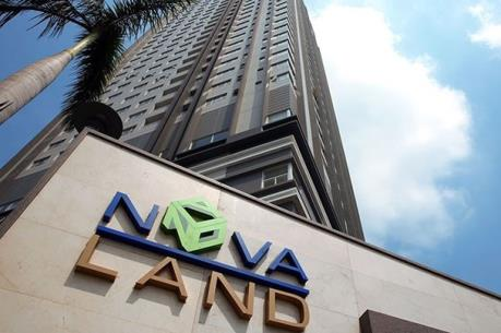 CEO Novaland mua hơn 36 triệu cổ phiếu NVL