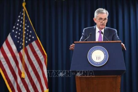 Fed - Nguyên nhân khiến chứng khoán Mỹ tụt dốc?
