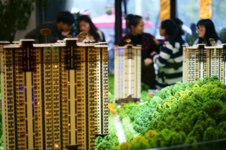Dự báo thị trường nhà đất Australian và Trung Quốc năm 2019