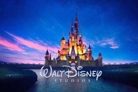 """Disney đạt doanh thu """"ngất ngưởng"""" năm 2018"""