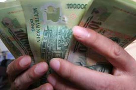 Đồng Nai: Mức thưởng Tết tại doanh nghiệp tăng hay giảm?