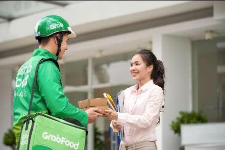 Dịch vụ đặt món trực tuyến - Tốc độ giao hàng là yếu tố quyết định