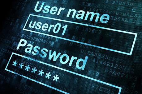 Cảnh báo rủi ro trong giao dịch ngân hàng trực tuyến dịp lễ, Tết