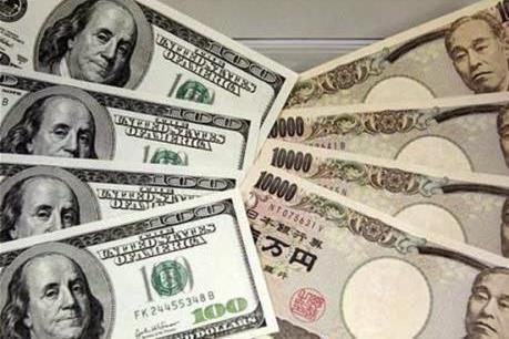 Xuất khẩu của Nhật sẽ bị tác động vì đồng yen tăng giá cao