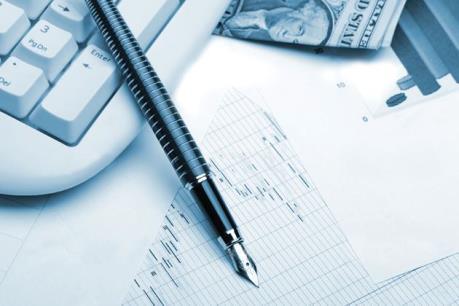 Công bố 10 công ty chứng khoán có thị phần môi giới cổ phiếu lớn nhất