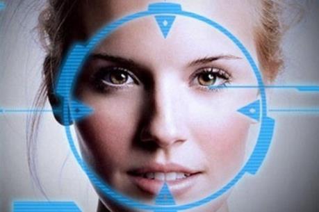 Triều Tiên dùng công nghệ nhận diện khuôn mặt để quản lý nhân sự