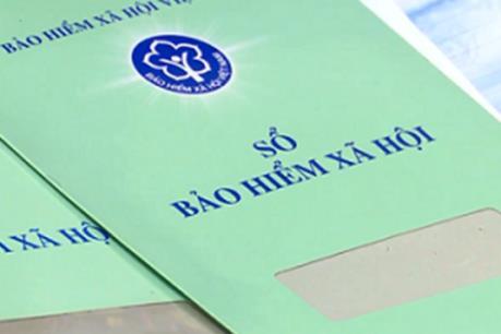 Doanh nghiệp bị phạt do chậm đóng bảo hiểm cho người lao động