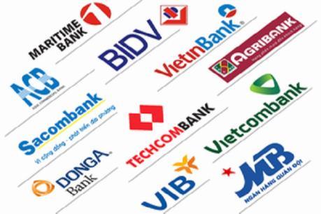 Tuân thủ giới hạn sở hữu cổ phần của tổ chức tín dụng