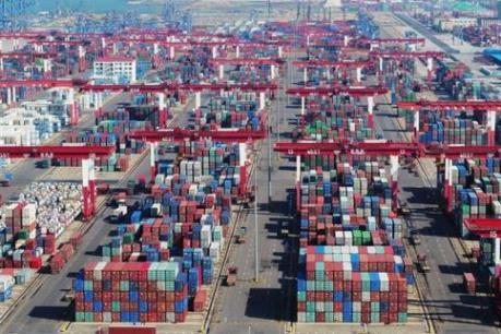 Kinh tế Trung Quốc bước vào năm 2019 với những dấu hiệu ổn định