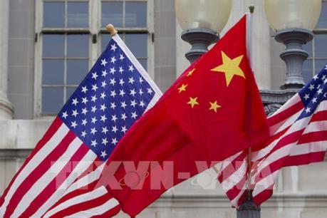 Cuộc chiến thương mại Mỹ-Trung: Khi hiệu ứng không như kỳ vọng (Phần 1)
