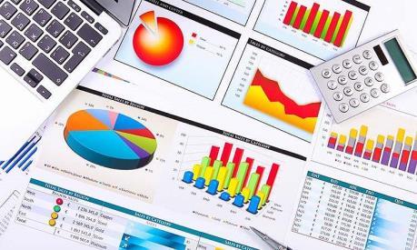 Bộ tiêu chí chất lượng thống kê Nhà nước mới có hiệu lực khi nào?