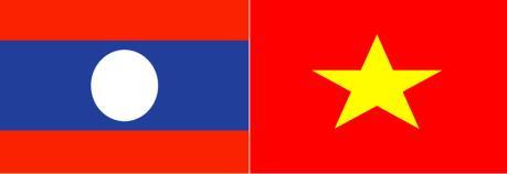 Đẩy mạnh hợp tác trong lĩnh vực kiểm toán giữa Việt Nam - Lào