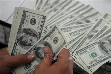 Doanh nghiệp Trung Quốc huy động 8,5 tỷ USD qua chương trình hợp tác với Singapore
