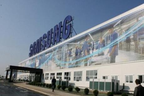 Moody's lạc quan về triển vọng của Samsung Electronics