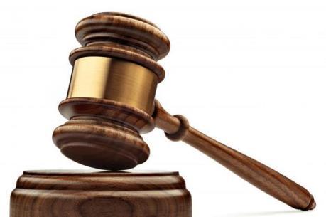 Nguyên Tổng Giám đốc công ty chứng khoán lĩnh án 18 năm tù về tội lừa đảo