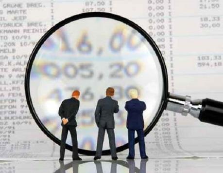 Đồng Nai truy thu hơn 300 tỷ đồng từ chuyển giá