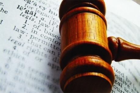 VIAC tiếp nhận 180 vụ tranh chấp với tổng trị giá 9.400 tỷ đồng