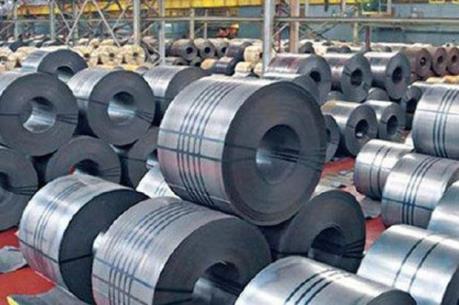 Hàn Quốc phản đối quyết định của EU áp thuế thép nhập khẩu