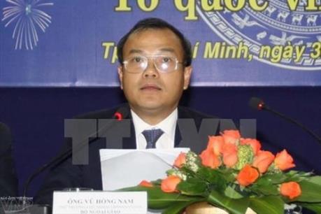 Chính sách thị thực mới của Nhật Bản: Lao động Việt Nam có hưởng lợi?