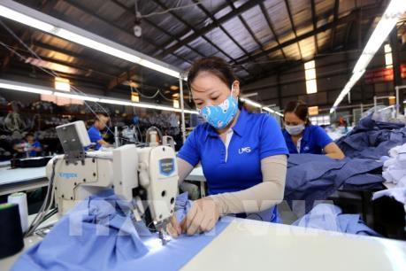 HSBC Việt Nam: CPTPP sẽ tiếp sức cho tự do thương mại