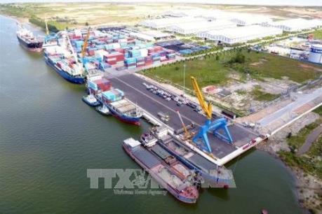 Việt Nam - điểm đầu tư hàng đầu châu Á