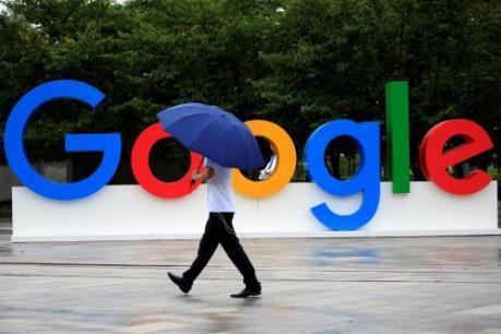 Phát hiện Google tại Nhật Bản không kê khai khoản thu nhập 3,5 tỷ yen