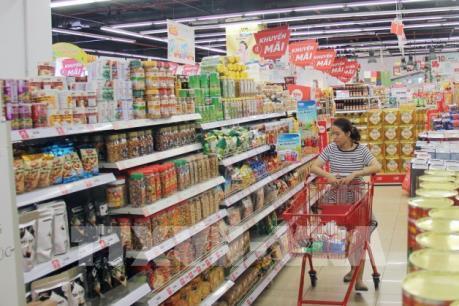 Giải pháp nào thanh lọc thực phẩm bẩn trong dịp Tết?