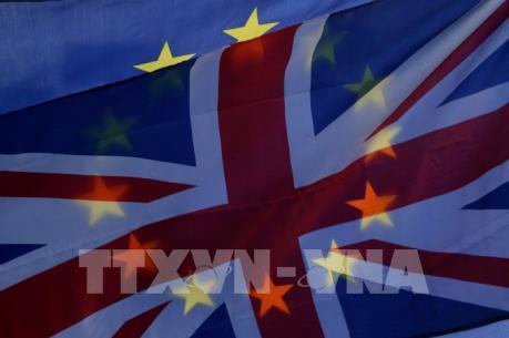 Nước Đức trước những tác động tiềm tàng của Brexit