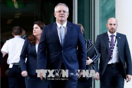 Tranh cãi xung quanh chính sách hạn chế nhập cư mới của Australia