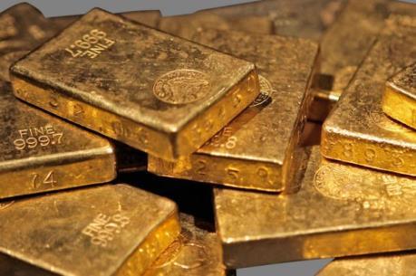 Vàng trong nước đồng loạt tăng giá
