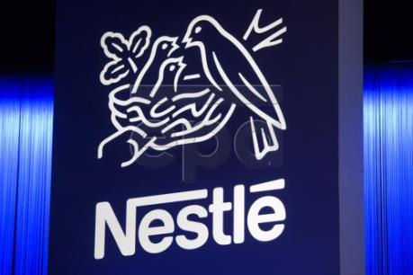 Nestle xây dựng nhà máy sản xuất cà phê sử dụng năng lượng sạch