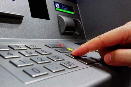 Khách hàng mất tiền trong tài khoản, BIDV khuyến cáo cảnh giác khi rút tiền ở ATM