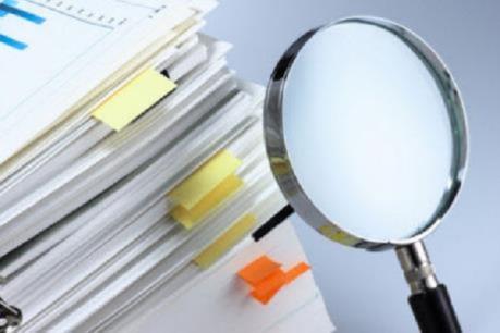 Điều tra việc giả mạo văn bản của UBND tỉnh, Ngân hàng Nhà nước