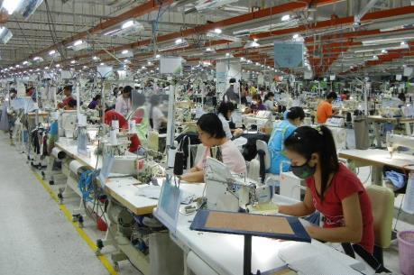 Malaysia là nhà đầu tư lớn thứ 12 của Việt Nam năm 2018