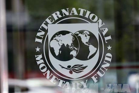 IMF cảnh báo tình trạng gia tăng rủi ro nợ doanh nghiệp