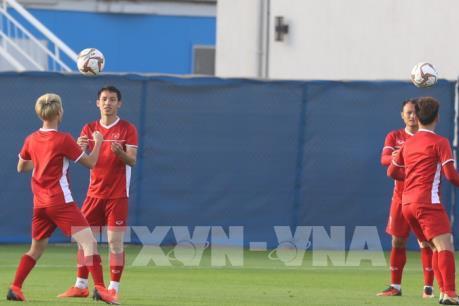 ASIAN CUP 2019: Những nhận định về trận Việt Nam - Nhật Bản