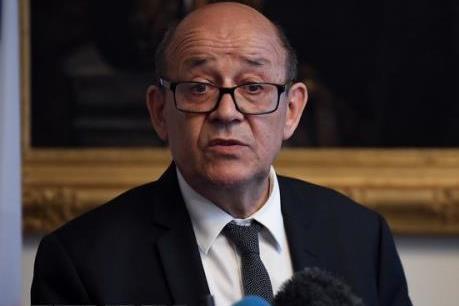 Pháp cảnh báo nguy cơ triển khai mạng 5G sử dụng thiết bị của Huawei