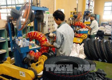 Doanh nghiệp tại Đồng Nai cần tuyển hơn 54.000 lao động