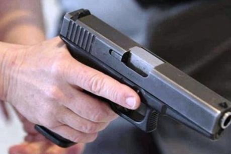 Nổ súng tại bang Georgia, ít nhất 4 người thiệt mạng