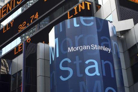 Soi thu nhập các CEO ngân hàng lớn nhất ở Mỹ