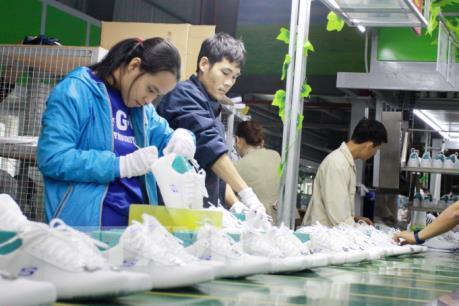 Amazon và Cục Xúc tiến thương mại công bố chi tiết hỗ trợ 100 doanh nghiệp Việt