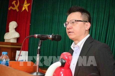 TTXVN lên tiếng bảo vệ phóng viên tại Tuyên Quang bị truy sát