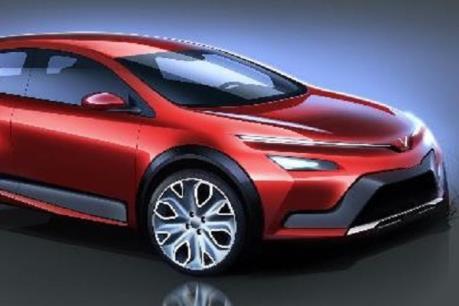 VinFast công bố 7 mẫu thiết kế xe Premium được yêu thích nhất