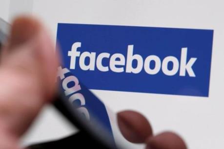 Facebook tung công cụ chống sự can thiệp bầu cử ở châu Âu