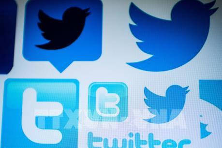 Twitter thừa nhận dữ liệu của người dùng bị sử dụng cho mục đích quảng cáo