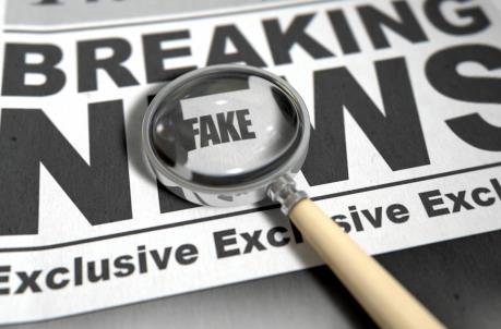 EU hối thúc chống tin giả trước thềm bầu cử nghị viện