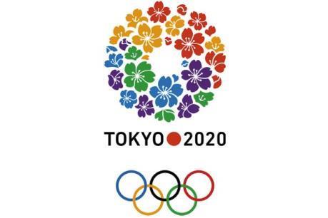 Nhật Bản công bố phương án bán vé Olympic Tokyo 2020