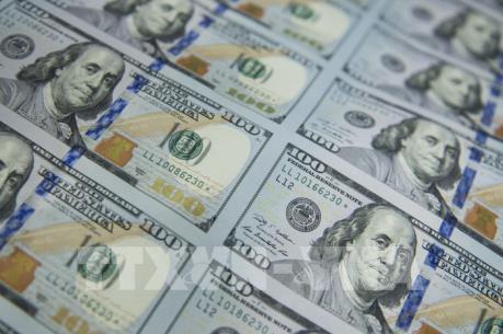 Kinh tế Mỹ cần nhiều hành động hơn từ Fed