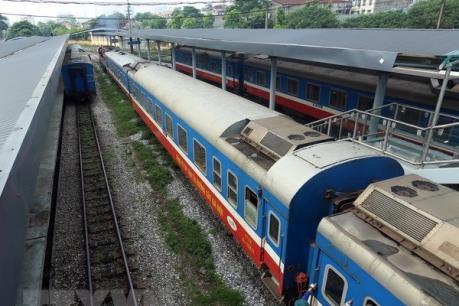 Thủ tướng giao kế hoạch đầu tư trung hạn vốn cho dự án đường sắt, đường bộ cấp bách