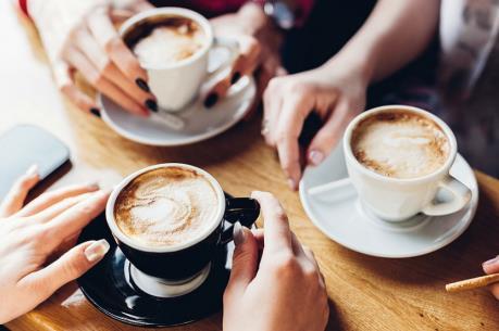 Kết quả hình ảnh cho cafe
